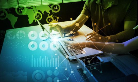 Is jouw onderneming al klaar voor een CIS-rapport?