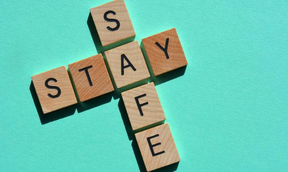 Hoe veilig is jouw IT-omgeving? Met CIS Controls hou je grip