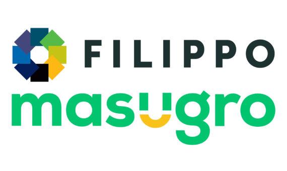 Hoe wij Filippo Bouwmarkten meehelpen toekomstbestendig te blijven