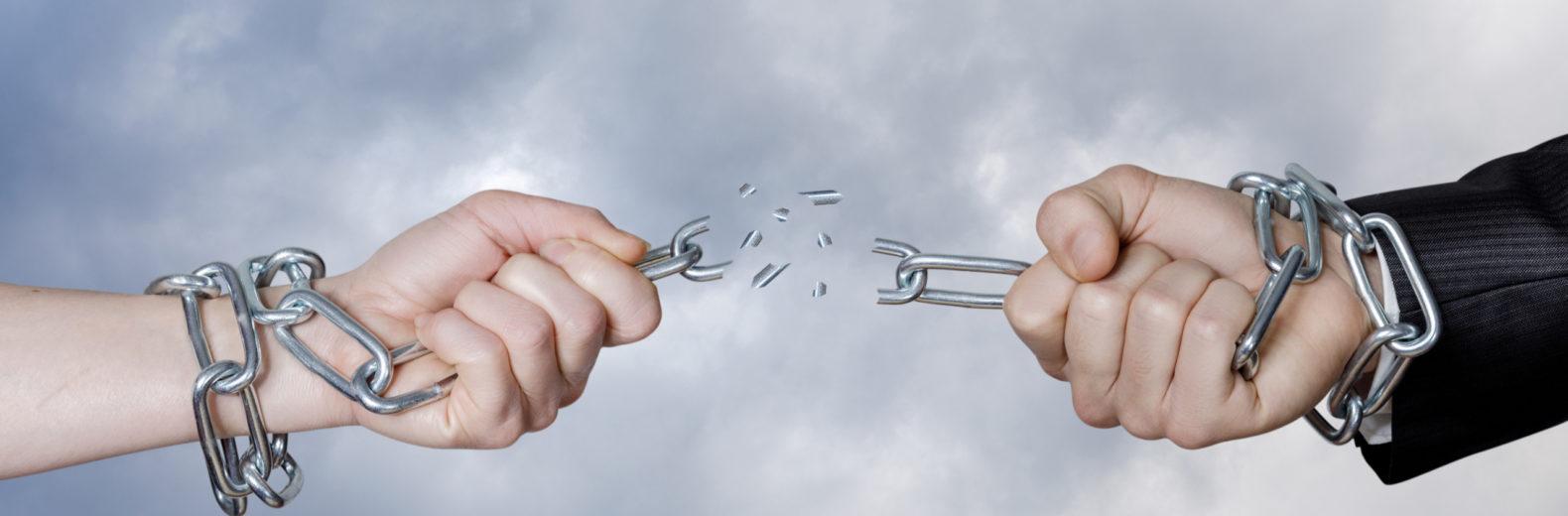 Hoe afhankelijk ben jij van je IT-leverancier?